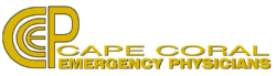 Cape Coral Emergency Physicians